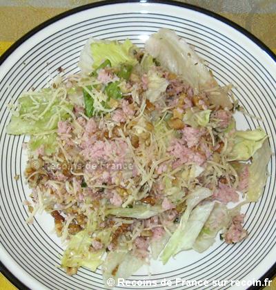 389 recettes et sp cialit s r gionales de la cuisine fran aise sur - Recette de cuisine francaise ...