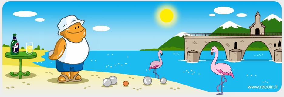 Tourisme PROVENCE ALPES COTE D AZUR  >> Votre balade, randonnée et promenade en PROVENCE ALPES COTE D AZUR .