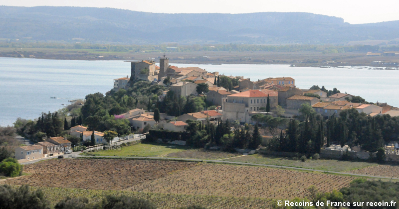 Bages