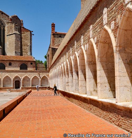 Cathédrale de Perpignan