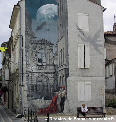 Festival de BD d'Angoulême