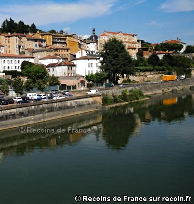 Sources de la Saône