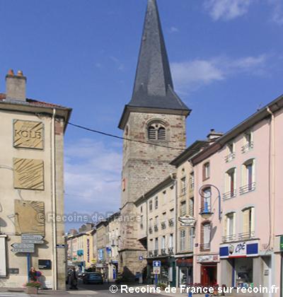 Lutherie de Mirecourt