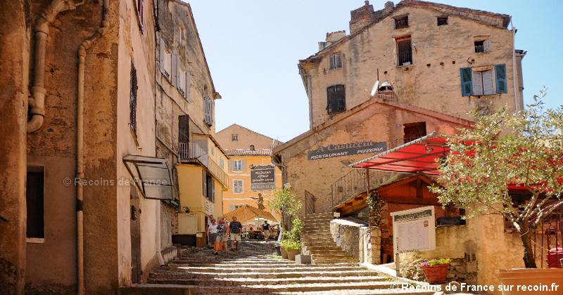 Place Gaffory de Corte