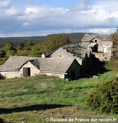 Roquesaltes
