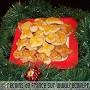 Bredeles aux noix : G�teaux de No�l alsaciens