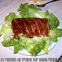 Filet mignon en cro�te