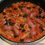 P�rugines � la tomate