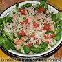 Salade nantaise