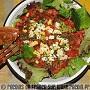 Salade picarde