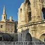 Ar�nes d'Arles
