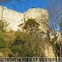 Chemin d'Arles
