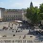 Cit� des papes d'Avignon