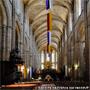 Basilique de Saint Maximin la Sainte Baume