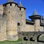 Cit� de Carcassonne