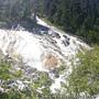 Cascade des Poux