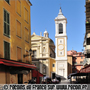 Cathedrale Sainte R�parate de Nice
