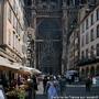 Cath�drale de Strasbourg