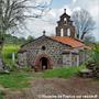 Chapelle de Montbonnet