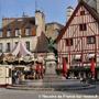Chouette de Dijon