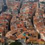 Colline du ch�teau de Nice