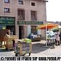 Village du livre de Fontenoy la Joûte