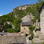 Hameau de Saint Véran