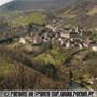 Haute Vall�e de la Loue