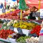 Marché Provençal de Sanary