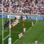Stade v�lodrome de Marseille