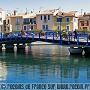 Martigues La Venise proven�ale