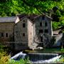 Moulin de Corp