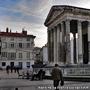 Place Charles de Gaulle de Vienne