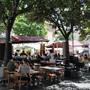 Place de Lenche � Marseille