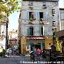 Place du Forum � Arles