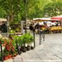 Place du Marché de Bastia