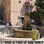 Place Sadi Carnot � La Ciotat