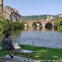 Pont Vieux d'Espalion
