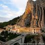 Sisteron Porte de Provence