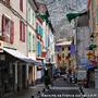 Rue Droite de Sisteron