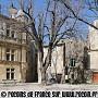 Saint R�my de Provence