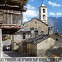 Saint V�ran plus haut village de France