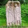Camp celtique de la Bure