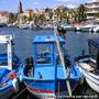 Port de Sanary sur mer