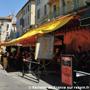 Van Gogh � Arles