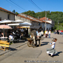 Village 1900 de Xaronval